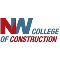 Northwest College of Construction