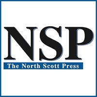 North Scott Press