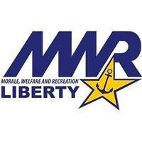 NCBC Liberty