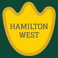 UO Hamilton West Hall