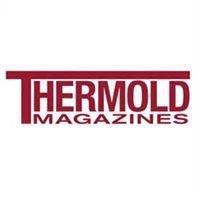 Thermold Magazines
