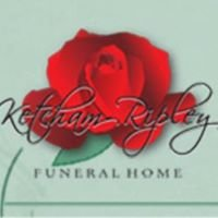 Ketcham-Ripley Funeral Home