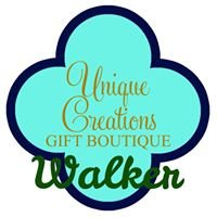 Unique Creations Gift Boutique Walker