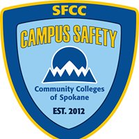 Spokane Falls Community College Office of Campus Safety