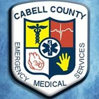 Cabell County EMS