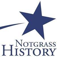 Notgrass History