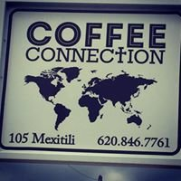Coffee Connection, Inc.
