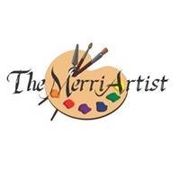 The Merri Artist