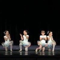 Dance Centre North
