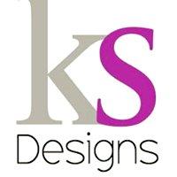 KS Original Designs