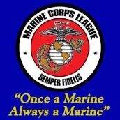 Marine Corps League Motherlode Detachment 1080