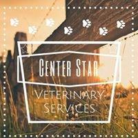Center Star Veterinary Services