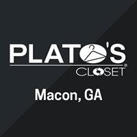 Plato's Closet - Macon, GA