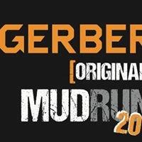 Gerber Gear Mud Run