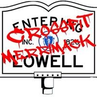 CrossFit Merrimack - Lowell, MA