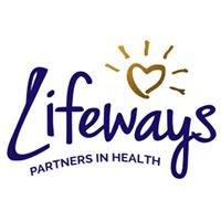 Lifeways