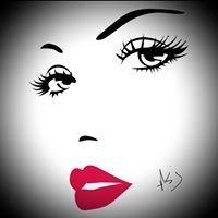 Amy Joseph - My Beauty Page