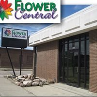 Flower Central - Minot, ND