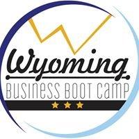 Wyoming Business Bootcamp, LLC