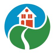 Charleston Home Rentals, LLC