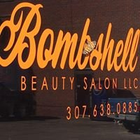 Bombshell Beauty Salon LLC