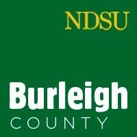 NDSU Extension Service - Burleigh County
