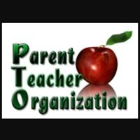 Greenland Elementary Parent Teacher Organization