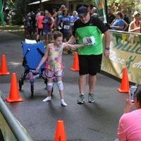 BFD Catfish Crawl 5K & 1 Mile Fun Run
