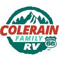 Colerain RV of Dayton