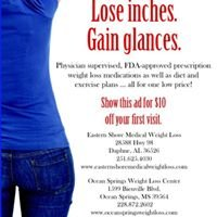 Eastern Shore Medical Weight Loss
