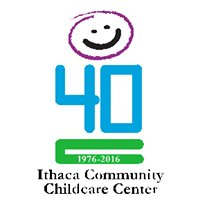 Ithaca Community Childcare Center - IC3