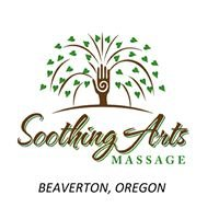 Soothing Arts Massage