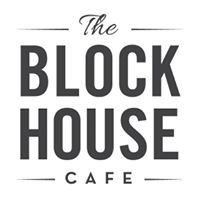 The Block House Cafe