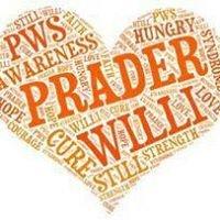 Tennessee Prader-Willi Association, Inc.