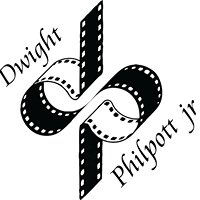 Photography by Dwight