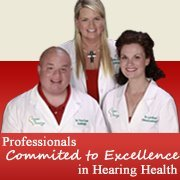 Center for Hearing, Ltd.