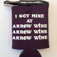Arrow Wine Centerville