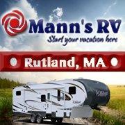 Mann's RV