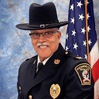 Pocomoke City Police Department