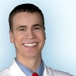 Aaron D Johnson, DMD; The Smile Center