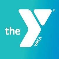 Lima YMCA