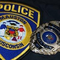 Mauston Police Department