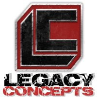 Legacy Concepts