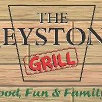 The Keystone Grill