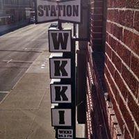 K94, WKKI Radio 94.3 FM