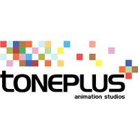 Toneplus Animation Studios