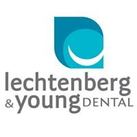 Lechtenberg & Young Dental