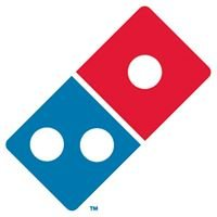 Domino's Pizza, Fort Smith, AR