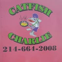 Catfish Charlie