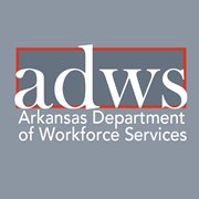 Arkansas Department Of Workforce Services
